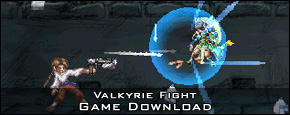 Valkyrie Fight - Game Download