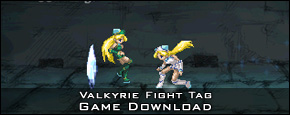 Valkyrie Fight Tag - Game Download